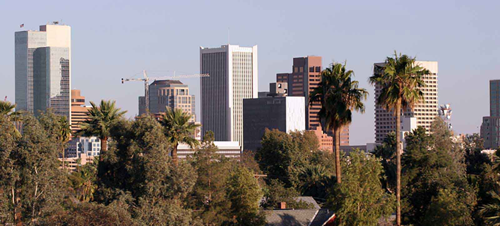 DCT Assemblies is headquartered in Phoenix, Arizona